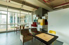 8bit-office-design-3