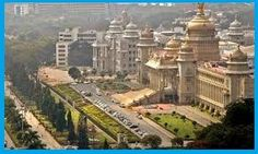 Bangalore The Attractive Destination For Home Buyers: ASSOCHAM