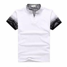 Watch this product and see why millions are pouring in 2016 New Summer V... a great product you can count on here http://www.costbuys.com/products/2016-new-summer-v-neck-polo-shirt-for-men-3xl-stand-collar-mens-polo-shirts-short-sleeve-men-shirts-polo-shirts-dry-fit-pa146?utm_campaign=social_autopilot&utm_source=pin&utm_medium=pin