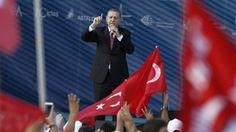 Αυτά είναι τα τελικά αποτελέσματα του τουρκικού δημοψηφίσματος - Τι ψήφισαν τα τουρκικά παράλια   Χρειάστηκε να περάσουν περίπου 48 ώρες για να ανακοινώσει η Τουρκία τα τελικά αποτελέσματα του δημοψηφίσματος για τη συνταγματική αναθεώρηση... from ΡΟΗ ΕΙΔΗΣΕΩΝ enikos.gr http://ift.tt/2nZxe7o ΡΟΗ ΕΙΔΗΣΕΩΝ enikos.gr