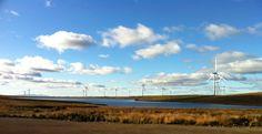 La mitad del consumo energético de Escocia llegó el año pasado desde las renovables - http://www.renovablesverdes.com/la-mitad-del-consumo-energetico-de-escocia-llego-el-ano-pasado-desde-las-renovables/
