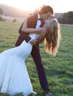 Diese 6 Hochzeitsspiele sorgen garantiert für Bombenstimmung