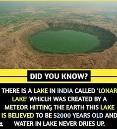 This reminds me of itomori from your name😐 Wierd Facts, Wow Facts, Intresting Facts, Real Facts, Wtf Fun Facts, Funny Facts, Random Facts, Funny Puns, Interesting Science Facts