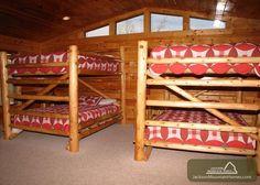 Gatlinburg Cabin Rental: Gatlinburg Near Shops & Sports Complex Hot Tub Arcade Games See Our Specials! | HomeAway
