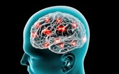 Problemas del sistema nervioso