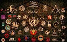أقوى 5 عائلات تحكم العالم سراً