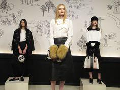 kate-spade-presentation-apresentacao-desfile-ny-new-york-nyfw-blog-starving-mandy-brad-goreski-ks-fall-2015-fw-15