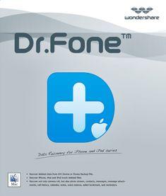 download serato dj 1.7 for mac