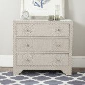 Found+it+at+Wayfair+-+Gordy+3+Drawer+Chest
