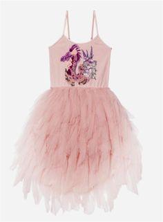 2034f836bd 86 Best Tutu Du Monde images in 2019 | Tutus, Tutu dresses, Kid styles