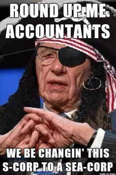 Need help with yer C-Corp? Catalano, Caboor & Co. Have Our CPA Handle Your Accounting Needs Today jerryc@catboor.com jerryc@themusiccpa.com (630) 261-0550 #TalkLikeAPirateDay ‪#‎TaxReturn ‪#taxes #‎TaxPreparation ‪#TaxPrep #NationwideAccounting #‎accounting ‪#‎accountant ‪#tax #audit #OutsourceCFO #BusinessConsultant #LitigationSupport #TaxService #401kAudit #NotForProfitAudit #BackTaxes #IllinoisNewHireTaxCredit #ILEDGETaxCredit #ResearchAndDevelopmentTaxCredit #CatalanoCaboor