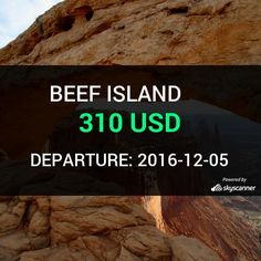 Flight from Seattle to Beef Island by Avia #travel #ticket #flight #deals   BOOK NOW >>>