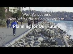 Town Hall Meeting on the Proposed Official Community Plan Thursday, May 2018 1250 Chartwell Dive Sentinel Secondary Secondary School Town Hall Meeting, Secondary School, Number One, Vancouver, Thursday, Real Estate, Community, How To Plan, Learning
