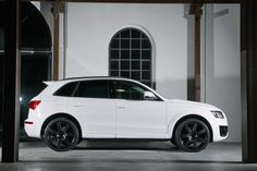 audi q5 picture (353127) from our enco exclusive audi q5 news article. containing 11 high resolution images