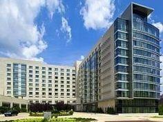 29 best hotels venues images washington dc bethesda maryland rh pinterest com