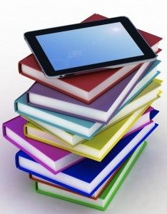 E-book pricing settlement