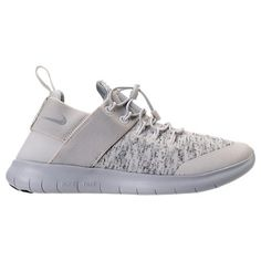 530cdca02b26 Nike Free RN Commuter 2017 - Men s - Running - Shoes - Black Anthracite Off  White