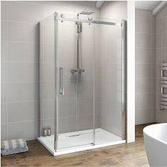 Bathroom Mirrors Victoria Plumb odessa white 3 door mirror cabinet | bathroom | pinterest | mirror