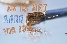 Find images and videos about makeup, make up and gold on We Heart It - the app to get lost in what you love. Afrikaans, Cute Quotes, Druzy Ring, Gold Rings, Sparkle, Rose Gold, Makeup, Image, Jewelry
