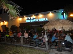 Myrtle_Beach_Bar_Restaurant_8th_Ave_Tiki_Bar_and_Grill.jpg (490×368)