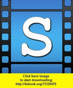 Screenplay for iPad, iphone, ipad, ipod touch, itouch, itunes, appstore, torrent, downloads, rapidshare, megaupload, fileserve