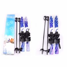 Children Skis //Price: $106.49 & FREE Shipping //     #mountain #fun #travel #snowboarder