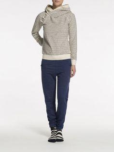 Home Alone Sweater  - Scotch