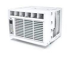 Do you want to buy an air conditioner for your home? You shoDo you want to buy an air conditioner for your home? You should go with OR Marketing as this is one of the best air conditioner sellers in the market. Here you can find out various different סוגימזגנים. So make a buy a classy AC in your budget now! uld go with OR Marketing as this is one of the best air conditioner sellers in the market. Here you can find out various different סוגימזגנים. So make a buy a classy AC in your budget now! Air Conditioning System, Conditioner, Budget, Home Appliances, Classy, Marketing, House Appliances, Chic, Appliances