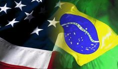 English & brazilian is the great combination and the great way to learn the brazilian language.
