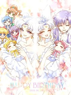 Sailor Moon, by Pixiv Id 4390333 Sailor Moon Sailor Stars, Sailor Moon Manga, Sailor Jupiter, Sailor Moon Crystal, Arte Sailor Moon, Sailor Moon Fan Art, Sailor Pluto, Sailor Scouts, Geeks
