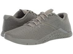 6282722469d Nike Metcon 4 XD Patch Men's Cross Training Shoes Dark Stucco/Dark  Stucco/Dark