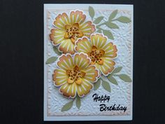 WT480 Birthday Bunch by Mrs Noofy - Cards and Paper Crafts at Splitcoaststampers