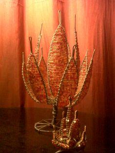 Beaded Aloes Aloe, My Style, Aloe Vera