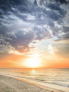 Photoshop, Pattaya, Phuket, Canoe, Free Photos, Summer Vibes, Sunset, Outdoor, Beautiful