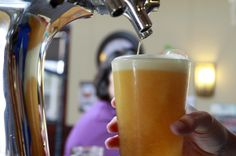 The 25 beers you need to try before you die