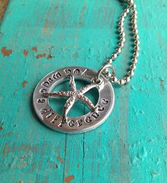 Starfish Story Necklace-- Mentor, Coach or Teacher's Gift by JewelryWithWords on Etsy https://www.etsy.com/listing/230268112/starfish-story-necklace-mentor-coach-or