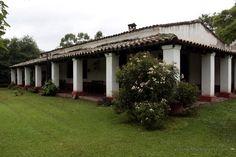 Catamontaña. Jujuy. Argentina.