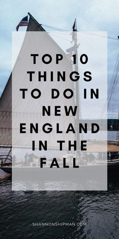 Name a better place than New England to experience the Fall season?  ……..I'll wait….You can't.  I can firmly attest to this as I have traveled all over the world during the Autumn months and there is a reason I keep coming back to the New England Region.  Autumn brings on an awakening of crisp evenings with hot toddies, and cold mornings spent in flannels devouring apple cider donuts.  Anywhere you look there is a scenic vista, as if you were thrown into a color-scape of vibrant warm hues. New England Decor, New England Day Trips, New England Travel, England Houses, New England Homes, Watch Hill Rhode Island, New England Fall Foliage, Boston Travel Guide, England Beaches