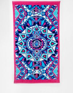 15 towels that will upgrade your next summer2017 selfie large beach - Large Beach Towels