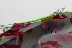 Kenyérzsák varrása - TÁSKA SULI Fanny Pack, Personalized Items, Bags, Fashion, Hip Bag, Handbags, Moda, Fashion Styles, Waist Pouch