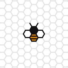 Image result for bee logo