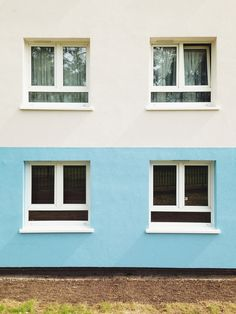 Baby blue wall   VSCO