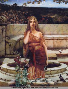 Aphrodite Child