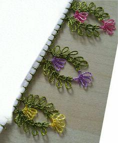 Stitch 2, Cross Stitch, Cute Crafts, Diy And Crafts, Tatting, Embroidery, Pendant, Craft, Needlepoint