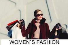 #women fashion #men #jewelries #winterjackets