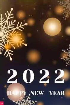 Happy New Year Status, Happy New Year Message, Happy New Year Wishes, New Year Greetings, Wishes For You, New Years Party, New Years Eve, Miss Images, New Year Wishes Quotes