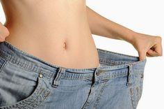 5 Important Tips On Weight Loss