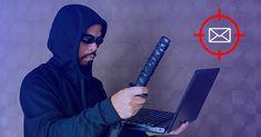 Přichází po GDPR nový zabiják e-mail marketingu?