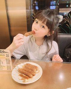 Cute Asian Babies, Korean Babies, Asian Kids, Asian Cute, Cute Korean Girl, Cute Asian Girls, Cute Babies, Cute Girl Photo, Cute Baby Girl