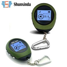 Mini GPS Trackers #GPS #dashcam #stolen #alarm #lost #tracking #found #cctv #safe #security